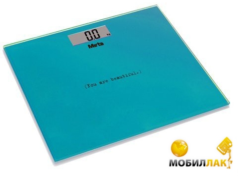 Mirta SCE 315 A MobilLuck.com.ua 163.000