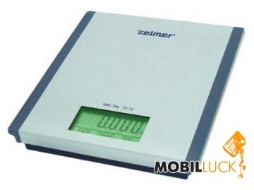 Zelmer 34Z050 MobilLuck.com.ua 224.000