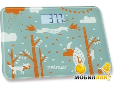 Zelmer BS 1500 Green MobilLuck.com.ua 294.000