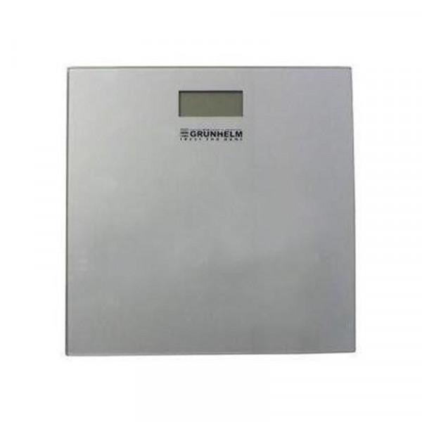 Grunhelm BES-1SS 150 кг Grunhelm