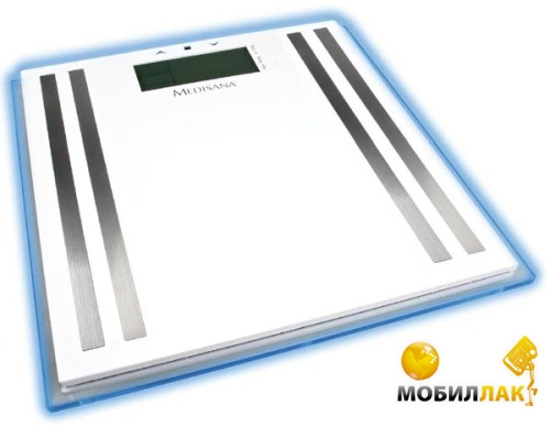 Medisana ISA MobilLuck.com.ua 736.000