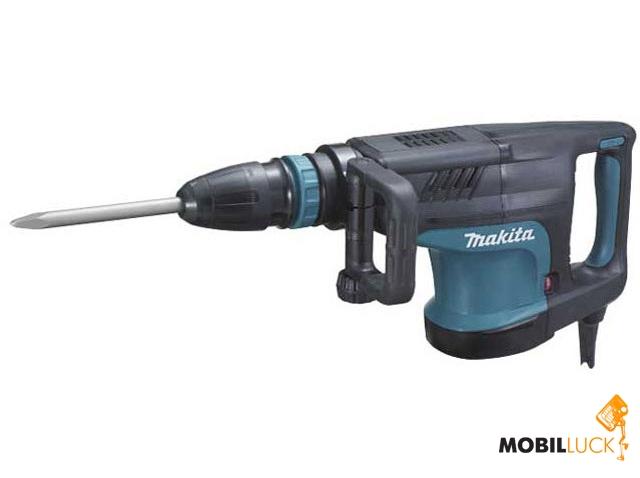 Makita HM1203C MobilLuck.com.ua 11242.000