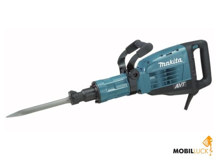 Makita HM1317C MobilLuck.com.ua 15160.000