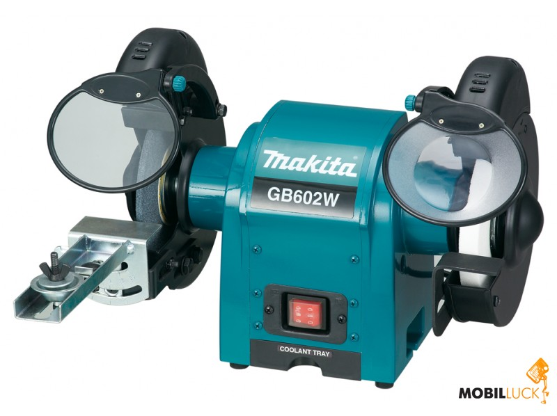 Makita GB602W MobilLuck.com.ua 2148.000