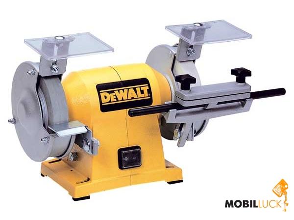 DeWALT Электроточило DeWalt DW754 DeWALT