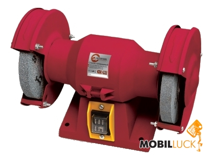 Intertool DT-0820 MobilLuck.com.ua 597.000
