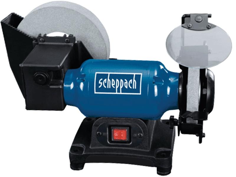 Scheppach BG200W (P5903105903) Scheppach