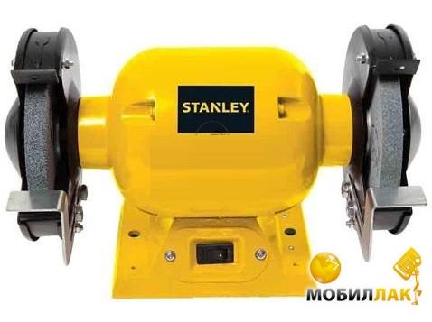 Stanley STGB 3715 Stanley