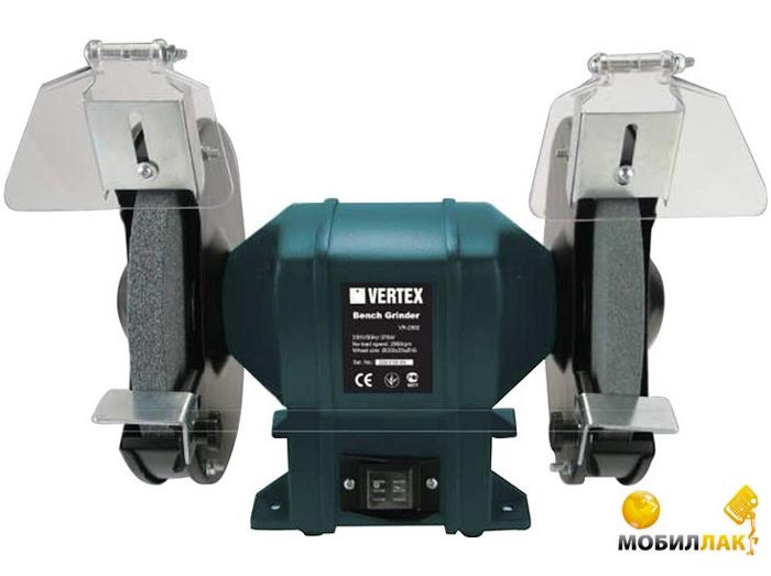 Vertex VR-2503 MobilLuck.com.ua 550.000