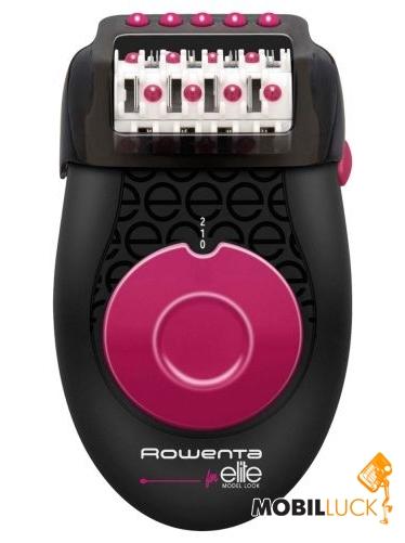 Rowenta EP 3132 MobilLuck.com.ua 462.000