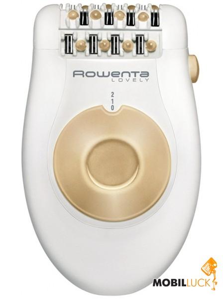 Rowenta EP 4321 MobilLuck.com.ua 476.000