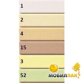 BabyMatex Чехол для пеленатора 50/60х70/80 розовый (0158-10) MobilLuck.com.ua 84.000