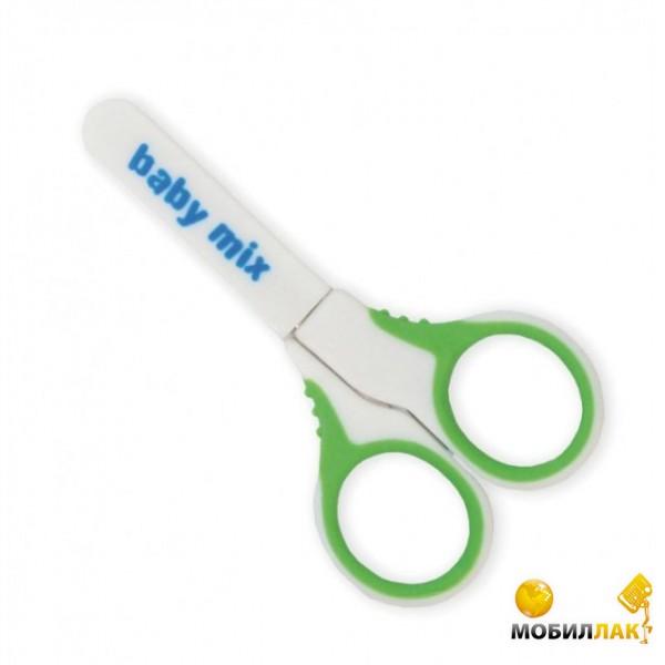 alexis Alexis-Baby Mix RA-BD60007 green