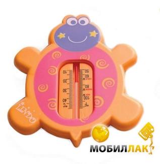 Lindo Термометр для воды Черепаха (Pk 040) MobilLuck.com.ua 43.000