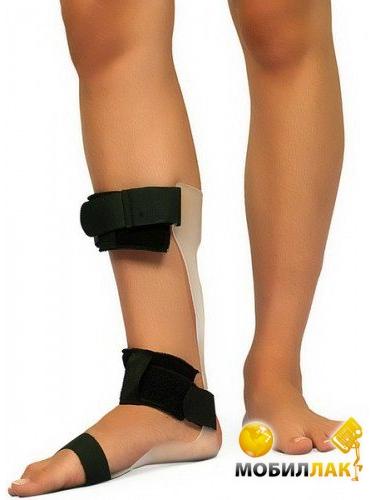 закачка коленных суставов