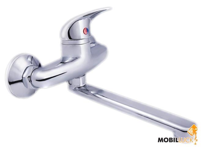 Touch-Z Gromix 009 35мм MobilLuck.com.ua 116.000