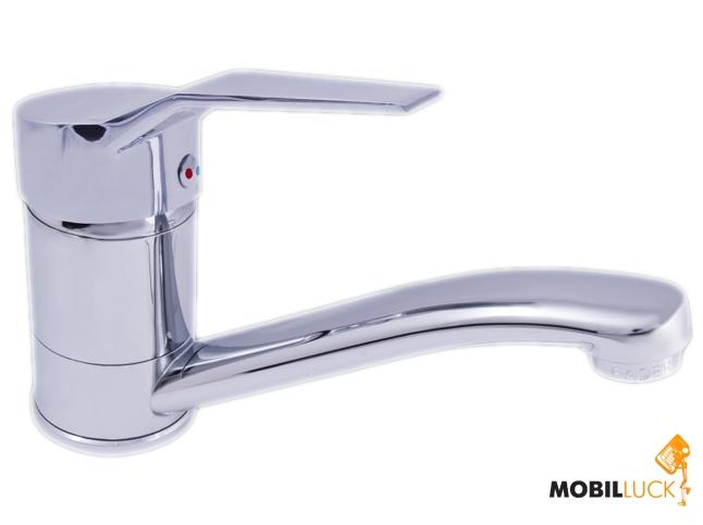 Touch-Z Hercules 002M 40мм MobilLuck.com.ua 98.000