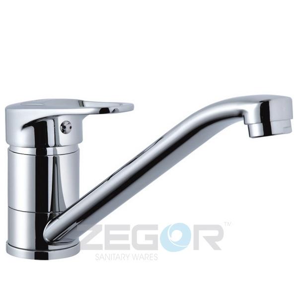 Zegor Z41-POP-A043 Zegor