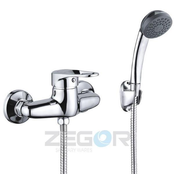 Zegor Z61-LOP-B043 Zegor