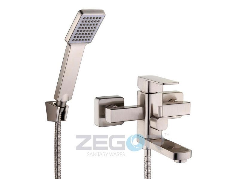Zegor Z65-LEB3-A123-H Zegor
