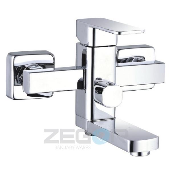 Zegor Z65-LEB3-A123 Zegor