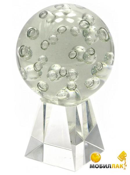 Даршан с пузырьками 10см (24853) Даршан