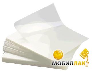 Antistatic А4 (216х303), самоклеющаяся, 80мк (3140300) MobilLuck.com.ua 6557.000