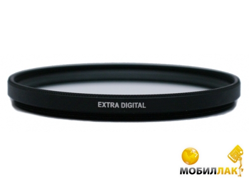 ExtraDigital UV 40,5mm MobilLuck.com.ua 107.000