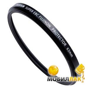 Fujifilm PRF-62 MobilLuck.com.ua 597.000