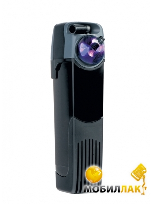 Aquael UniFilter 750 UV MobilLuck.com.ua 538.000