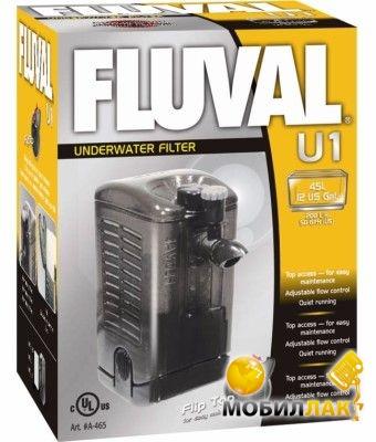 Инструкция К Фильтру Fluval 3 Plus