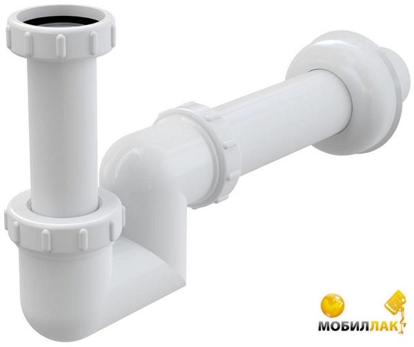 Alca plast A45F (32) MobilLuck.com.ua 74.000