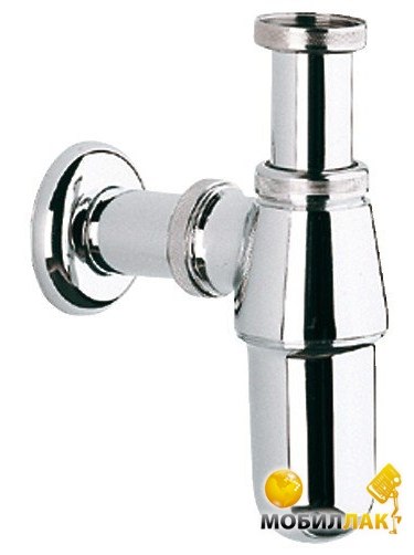 Grohe 28920000 Grohe