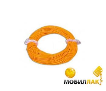Lineaeffe 3080006 MobilLuck.com.ua 340.000