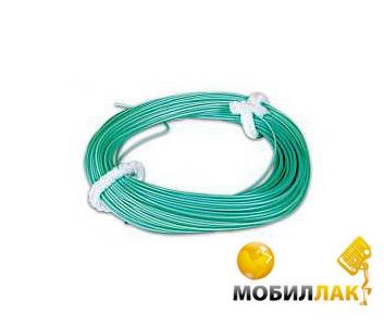 Lineaeffe 3080016 MobilLuck.com.ua 340.000