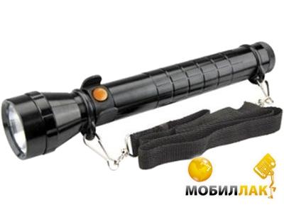 Bailong D1038C-CREE (3W) (5937919) MobilLuck.com.ua 420.000