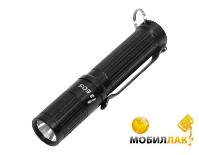Olight I3-BK MobilLuck.com.ua 278.000