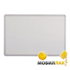 Agent магнитно-маркерная, алюм.рамка, 90x180 (7010045) MobilLuck.com.ua 16194.000