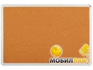 Agent пробковая, алюм.рамка, 45х60 (7010149) MobilLuck.com.ua 2145.000