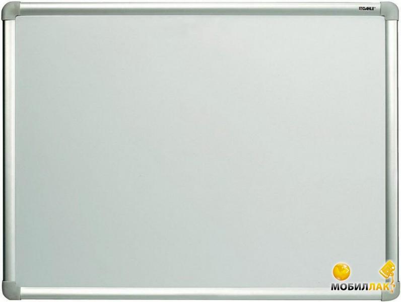 Dahle магнитно-маркерная, алюм.рамка, (60х90) (7010260) MobilLuck.com.ua 9874.000