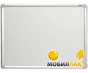 Dahle магнитно-маркерная, алюм.рамка, (90х120) (7010261) MobilLuck.com.ua 18541.000