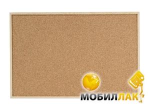 Dahle пробковая, дерев. рамка, (40х60) MobilLuck.com.ua 2353.000