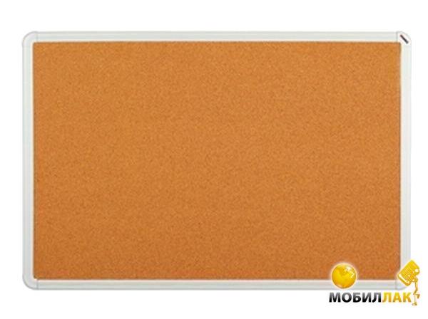 Dahle пробковая, дерев. рамка, (60х90) MobilLuck.com.ua 3465.000