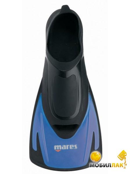 Mares Hermes р.40/41 410328/BL.40 MobilLuck.com.ua 397.000
