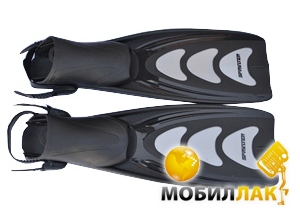 Sprinter Ласты 433 L-XL (44-47р) 14076 MobilLuck.com.ua 243.000