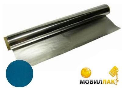 Crown Roll Leaf 210мм x 30.5м ,темно-голубая, металлик (3310070) MobilLuck.com.ua 2339.000