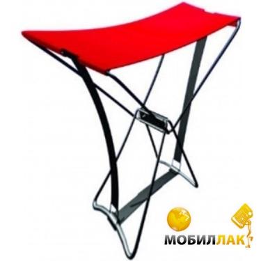 LaFiesta Стульчик раскладной TD 0250 MobilLuck.com.ua 117.000
