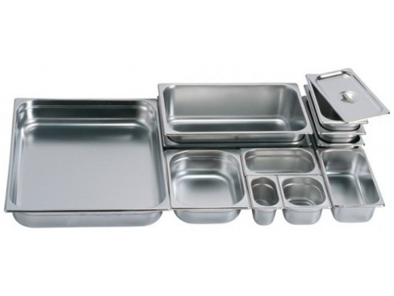 Professional Cooker 530х325 мм (A5D-22911330) Professional Cooker