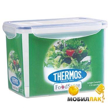 Thermos 62735 TS 2,5 л MobilLuck.com.ua 37.000