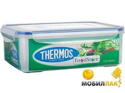 Thermos 62740 TS TS 2 л MobilLuck.com.ua 38.000